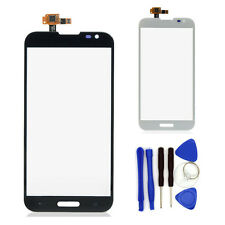 Touch Screen Digitizer For LG Optimus G Pro E980 E985 E986 F240 + Tools