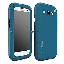 Samsung Galaxy S3/i9300 Puregear PX260, PX360 Extreme Impact Rugged Case