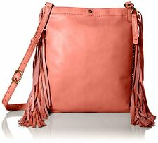 Lucky Brand Rickey Xbody Cross Body- Choose SZ/Color.