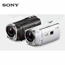 Sony HDR-PJ340 Digital Full HD Video Camera Recoder Handycam Camcorder