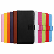 For Nokia Lumia 625/930/520/820/920/925/1020 Cover  Wallet Stand Leather Case