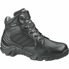 Bates Womens GX-4 Boot with GORE-TEX