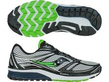 MENS SAUCONY GUIDE 9 MEN'S RUNNING/SNEAKERS/FITNESS/TRAINING/RUNNERS SHOES