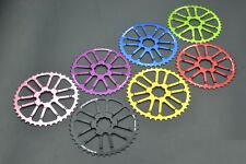 bicycle Cassette Sprocket 40 42T Shimano Sram 34/36t 10speed +16T cog Fouriers