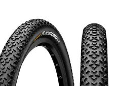 Continental Race King Pure Grip MTB Tyre
