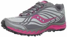Saucony Progrid Peregrine 2-W Womens 2 Trail Running- Choose SZ/Color.