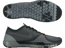 MENS NIKE FREE TRAINER 3.0 RUNNING/SNEAKERS/FITNESS/TRAINING/RUNNERS SHOES