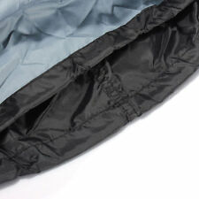 BBQ Grill Cover Gas Barbecue Heavy Duty Waterproof Outdoor Patio Weber Lower
