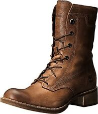 Timberland Whittemore Mid Lace Boot Womens - Choose SZ/Color.