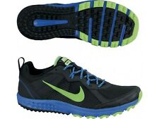 NEW MENS NIKE Wild Trail RUNNING/SNEAKERS/FITNESS/TRAINING/RUNNERS SHOES