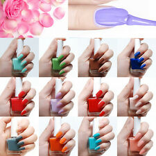 Perfect Color Change 12ml  Nail art Polish Nail Glitter Varnish Nail Polish Hot