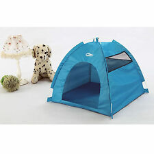 Altteuri  One-Touch Portable Folding Dog House tent for one or small dogs