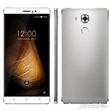 """6.0""""Unlocked Quad Core Smartphone Android 5.1 QHD GSM 3G Cell Phone GPS AT&T New"""