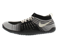 Nike Free Hyperfeel Tr Training Men's Shoes Size