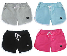 ROXY Cotton Womens Board Shorts Bermudas Shorts Beach Shorts Sexy Leisure Shorts