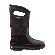 Bogs Bogs Kids' Classic Creepy Crawler Insulated Boots