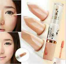 Combo Beauty Contouring Moisturizing Concealer- Liquid & Concealer Stick
