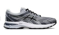 NEW Asics GT-2000 Mens Running Shoes from The Village Sport