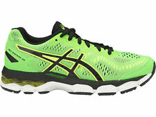 Asics GEL Kayano 22  GS Boys Running shoes