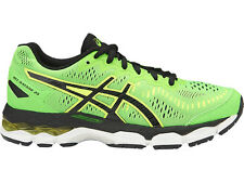 NEW Asics GEL Kayano 22  GS Boys Running shoes from The Village Sport