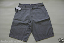 Brand New With Tags BNWT O'Neill Mens Funky Surf Short Pant Size 30, 32, 36, 38