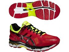 MENS ASICS GEL KAYANO 22 MEN'S RUNNING/SNEAKERS/FITNESS/TRAINING/RUNNERS SHOES