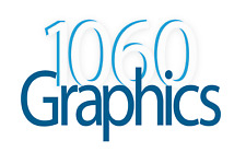 1060 Graphics Vinyl Decal Application Fluid / Sticker, Lettering, Stripes, Tint