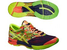 MENS ASICS GEL NOOSA TRI 10 RUNNING/SNEAKERS/FITNESS/TRAINING/RUNNERS SHOES
