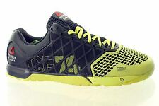 Reebok R Crossfit Nano 4.0 M40521 Mens Trainers~UK 5.5 - 13 Only
