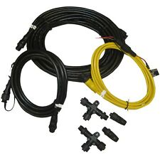 NEW Garmin NMEA 2000 Starter Kit 010-11442-00