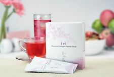 IVI Premium Collagen Powder Drink Anti-Aging Wrinkle for Soft Young Glowing Skin