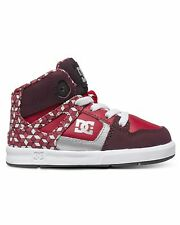 NEW DC Shoes™ Toddlers Rebound SE Unilite Shoe DCSHOES  Boys MORE COLOURS AVAIL