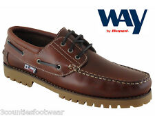 BEPPI PORTUGUESE MADE DECK SHOES SUPERB QUALITY LEATHER BOAT SHOES ALL SIZES