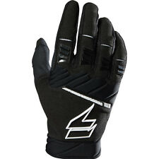 Shift Racing 2016 Recon Exposure Offroad Gloves - Black