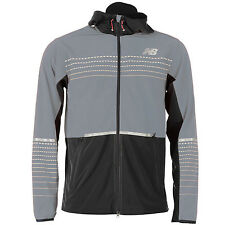 new-balance-mens-beacon-hi-viz-running-jacket-gray-black-200-retail
