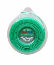 SuperTrim SU080D1 Home-Owner Grade .080-Inch-by-400-Foot Spool of Round 1-Pound