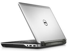 Dell Precision M2800 i7/i5 Processor 256GB SSD/128GB/750GB/500GB ULTRASharp FHD