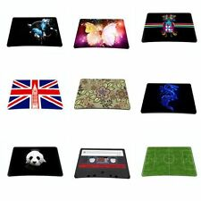 Flashing Mouse Pad Computer Mouse Mice Mat Mousepad For Optical Laser Mouse Mice