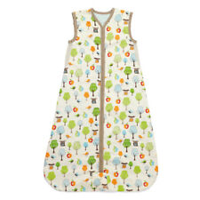 Skip Hop Treetop Friends Airflow Baby Sleeping Bag