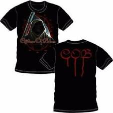 CHILDREN OF BODOM Gnostic T-Shirt S-XL NEW!
