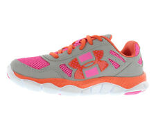 Under Armour Engage Bl Preschool Kid's Shoes Size