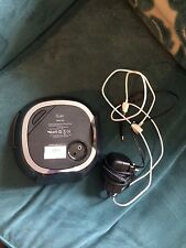 iLuv iMM190 stereo speaker for iphone/ipod
