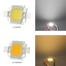 1000LM High Power LED Integrated Lamp Bead Taiwan Imported Chip Floodlight S4I9