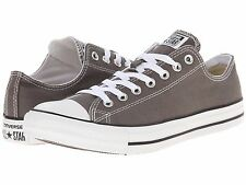 CONVERSE CHUCK TAYLOR ALL STAR CHARCOAL MENS SHOES *ALL SIZES BEST SELLER