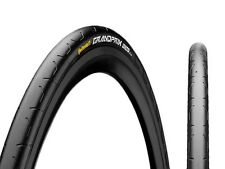 Continental Grand Prix Wired Clincher Tyre