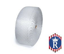 """1/2"""" LARGE Bubble Roll 130 ft x 12"""" Wide  Perf 12""""   ( PREMIUM QUALITY)"""