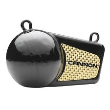 Cannon 10lb Flash Weight 2295184 2295184 12977221845