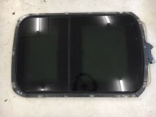 MINI ONE COOPER S PAN PANORAMIC ROOF SUNROOF + MOTOR AND BLINDS - R50 R53
