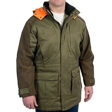 Beretta Shwarzwald Hunting/Shooting Coat - A quality field Jacket!
