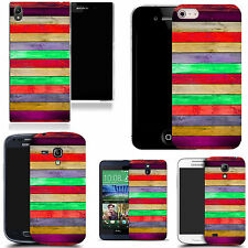 gel case cover for many mobiles  - vigilant silicone